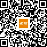 泰科電子傳感器事業部2021屆校園招聘 (1).png